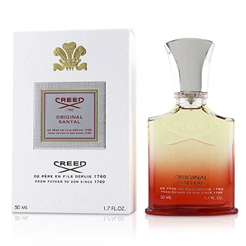 Creed Original Santal Fragrance Spray