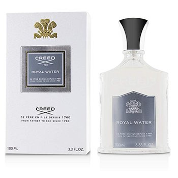 Creed Royal Water Fragrance Spray