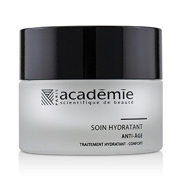 Academie Scientific System Moisturizing Care (Unboxed)