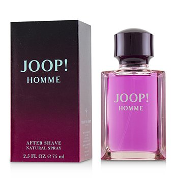 Joop Homme After Shave Spray