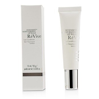 ReVive Intensite Moisturizing Lip Balm