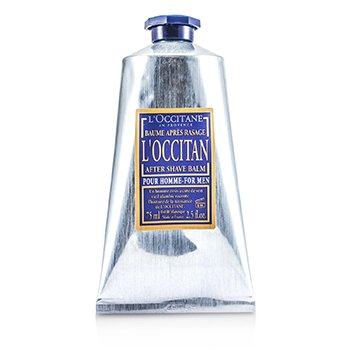 LOccitane LOccitan For Men After Shave Balm