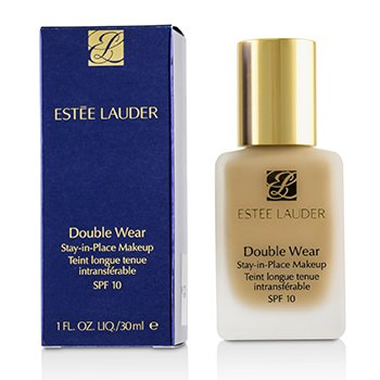 Estee Lauder Double Wear Stay In Place Makeup SPF 10 - BUff (2N2)