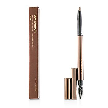 HourGlass Arch Brow Sculpting Pencil - # Warm Blonde