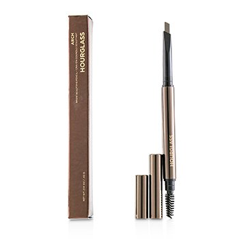 HourGlass Arch Brow Sculpting Pencil - # Warm Brunette