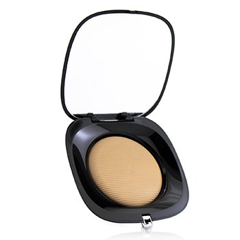 Marc Jacobs Perfection Powder Featherweight Foundation - # 450 Fawn (Unboxed)
