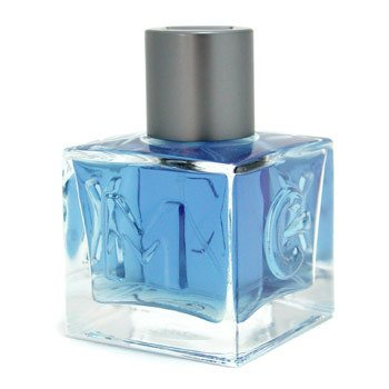 Mexx Mexx Man Eau De Toilette Spray