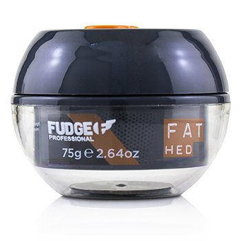 Fat Hed (Firm Hold Lightweight Texture Paste)