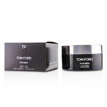 Tom Ford For Men Shave Cream