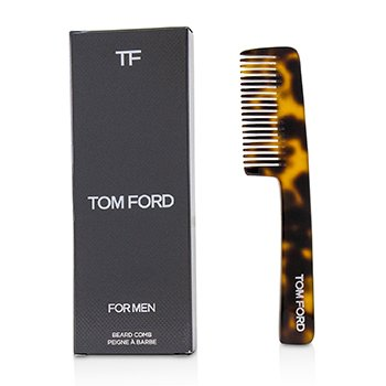 Tom Ford For Men Beard Comb