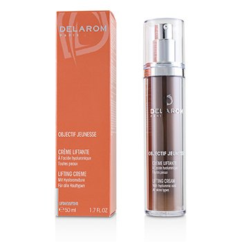 DELAROM Lifting Cream
