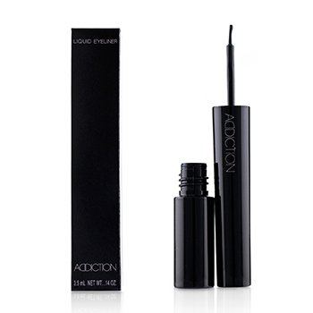 ADDICTION Liquid Eyeliner - # 04 (Rikyu)