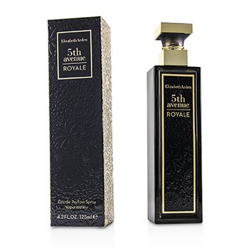 Elizabeth Arden 5th Avenue Royale Eau De Parfum Spray