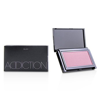 ADDICTION The Blush - # 35
