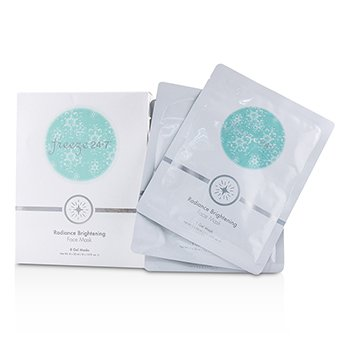 Freeze 24/7 Radiance Brightening Face Mask