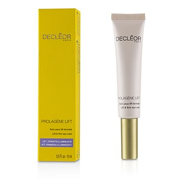 Decleor Prolagene Lift Lift & Firm Eye Care (New Packaging)