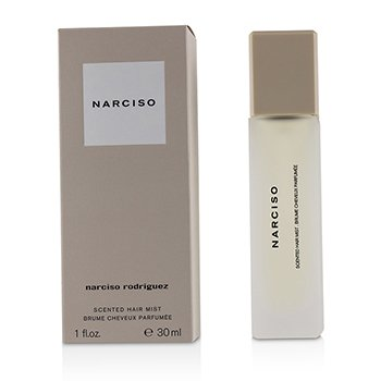 Narciso Rodriguez Narciso Scented Hair Mist
