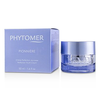 Phytomer Pionniere XMF Perfection Youth Cream