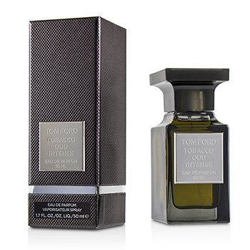 Tom Ford Private Blend Tobacco Oud Intense Eau De Parfum Spray
