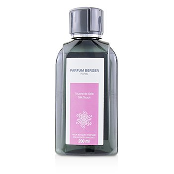 Lampe Berger Scented Bouquet Refill - Silk Touch