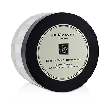 Jo Malone English Oak & Redcurrant Body Cream