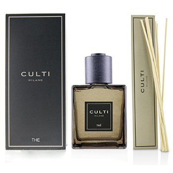 Culti Decor Room Diffuser - The