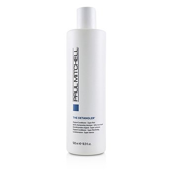Paul Mitchell The Detangler (Original Conditioner - Super Rich)