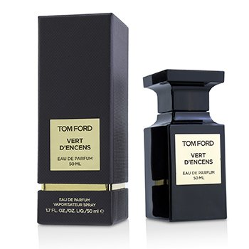 Tom Ford Private Blend Vert Dencens Eau De Parfum Spray (Without Cellophane)