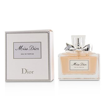 dbe15305 Christian Dior Miss Dior Silky Body Mist 100ml Miss Dior (New Scent ...