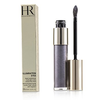 Helena Rubinstein Illumination Eyes Liquid Eyeshadow - # 06 Nude Navy Grey