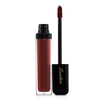 Guerlain Gloss Denfer Maxi Shine Intense Colour & Shine Lip Gloss - # 921 Electric Red (Limited Edition)