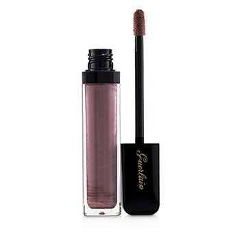Guerlain Gloss Denfer Maxi Shine Intense Colour & Shine Lip Gloss - # 862 Electric Pink (Limited Edition)