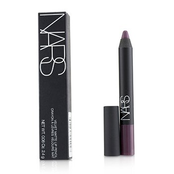 NARS Velvet Matte Lip Pencil - Dirty Mind