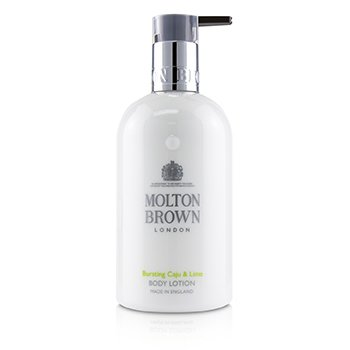 Molton Brown Coastal Cypress & Sea Fennel Body Lotion