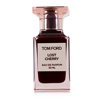 Tom Ford Private Blend Lost Cherry Eau De Parfum Spray
