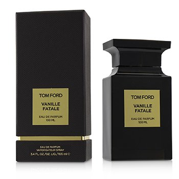 Tom Ford Private Blend Vanille Fatale Eau De Parfum Spray