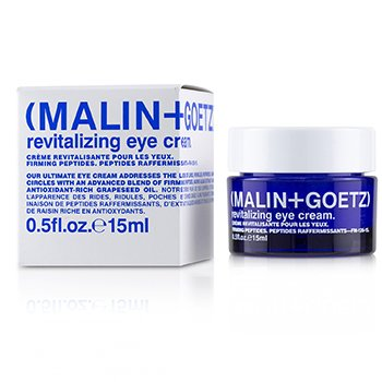 MALIN+GOETZ Revitalizing Eye Cream