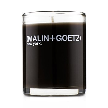MALIN+GOETZ Scented Votive Candle - Dark Rum