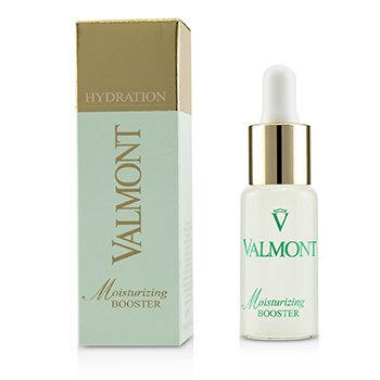 Valmont Moisturizing Booster
