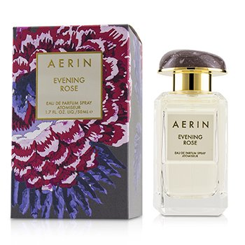 Aerin Evening Rose Eau De Parfum Spray