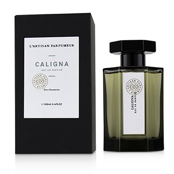 LArtisan Parfumeur Caligna Eau De Parfum Spray