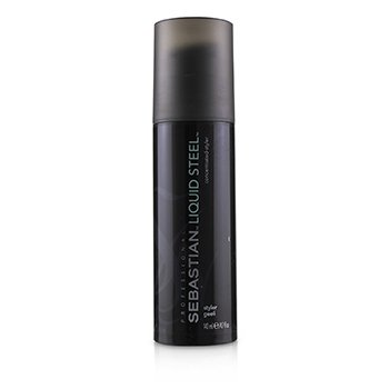 Sebastian Liquid Steel Concentrated-Styler