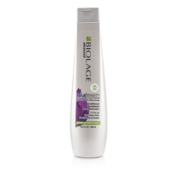 Matrix Biolage Advanced FullDensity Thickening Hair System Conditioner (For Thin Hair)