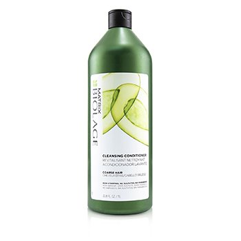 Matrix Biolage Cleansing Conditioner (For Coarse Hair)
