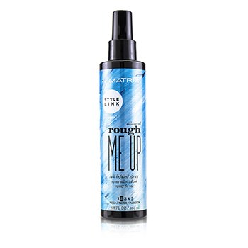 Matrix Style Link Mineral Rough Me Up Salt Infused Spray (Hold 2)