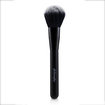 Philosophy Purity Made Simple Powder Brush
