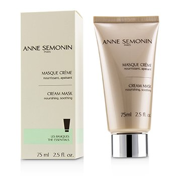 Anne Semonin Cream Mask