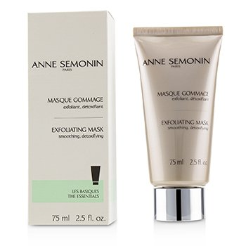 Anne Semonin Exfoliating Mask