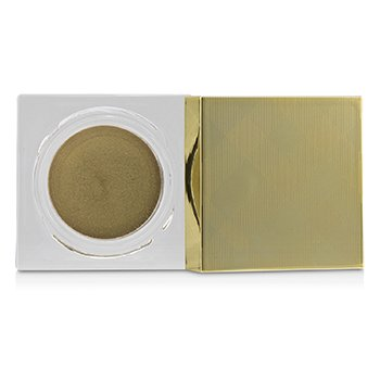 Burberry Gold Touch Eye, Lip And Cheek Illuminator - # 01 Gold Shimmer
