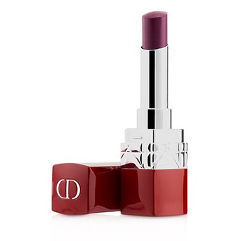 Christian Dior Rouge Dior Ultra Rouge - # 870 Ultra Pulse